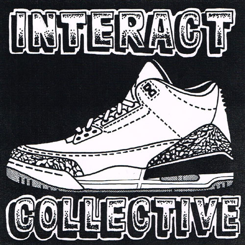 Interact Collective 3